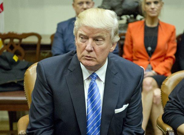 Imaginea articolului Donald Trump susţine că a pierdut votul popular la alegerile din SUA din cauza fraudelor electorale şi a imigranţilor