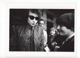 Bob Dylan, PRIMUL interviu pe larg după obţinerea Premiului NOBEL. Muzicianul, admiratorul lui Adele