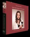 Imaginea articolului RO-Wine în perioada 20 şi 21 mai: The Wine Book of Romania Volumul 2, ghidul celor mai bune vinuri româneşti, lansat la festival
