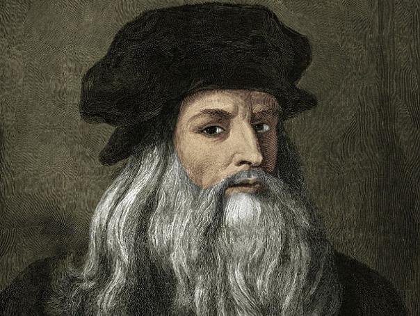 Imaginea articolului Salvator Mundi, un tablou semnat de Leonardo da Vinci, vândut pentru fabuloasa sumă de 450,3 milioane de dolari