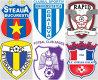 Imaginea articolului De ce au dispărut şi dispar, de fapt, marile branduri ale fotbalului românesc. ANALIZĂ ProSport