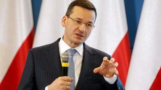 Imaginea articolului Ungaria şi Polonia vor să aibă influenţă mai mare în cadrul Uniunii Europene, în condiţiile în care ambele ţări sunt criticate de Bruxelles