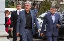 Imaginea articolului Premierul în exerciţiu Mihai Tudose se va duce personal cu DEMISIA la Palatul Cotroceni - surse