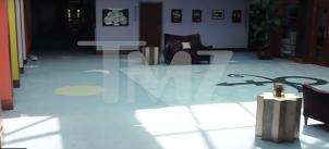 IMAGINI VIDEO de la scena morţii lui Prince, făcute publice de poliţie