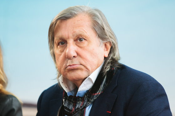 Imaginea articolului Varianta lui Ilie Năstase, din dimineaţa reţinerii sale: Au trecut zeci de maşini. M-au oprit numai pe mine, a fost un pont. M-au provocat