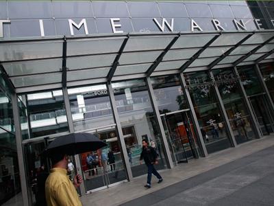 Imaginea articolului Justiţia din SUA permite trustului AT&T să achiziţioneze grupul media Time Warner