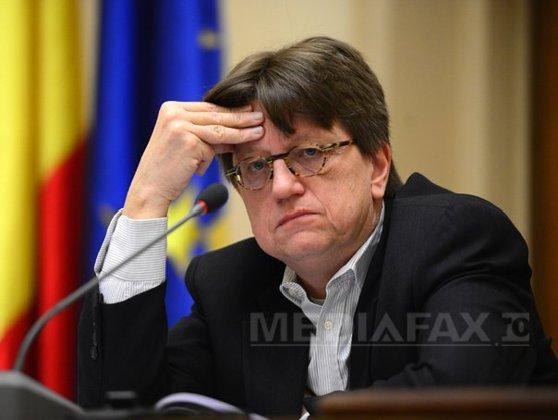 Imaginea articolului ANALIZĂ: FMI pleacă de la Bucureşti cu angajamente care ar face din Guvernul Ponta cel mai liberal executiv