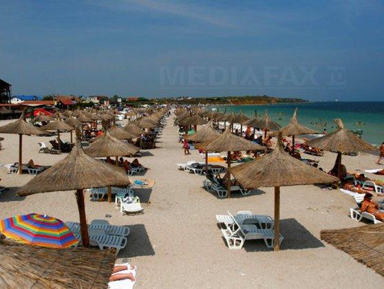 Imaginea articolului Federaţia Patronatelor din Turism: Zilele libere dintre 1 Mai şi Paşte nu ajută turismul intern, dar stimulează plecările în străinătate