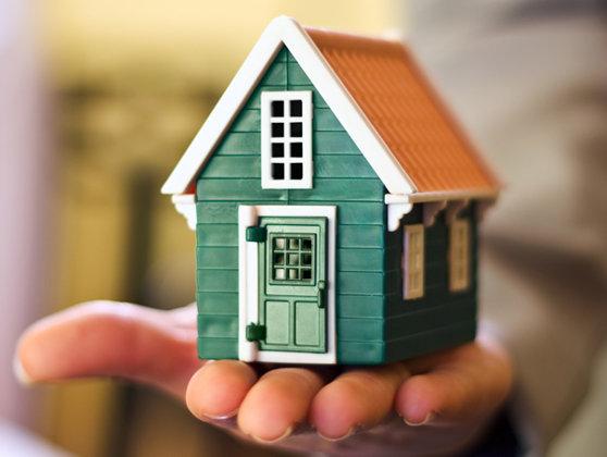 """Imaginea articolului PIAŢA IMOBILIARĂ - Programul PRIMA CASĂ a ajutat şi în 2013 dezvoltatorii de locuinţe: """"Continuarea sa în 2014 este vitală"""""""