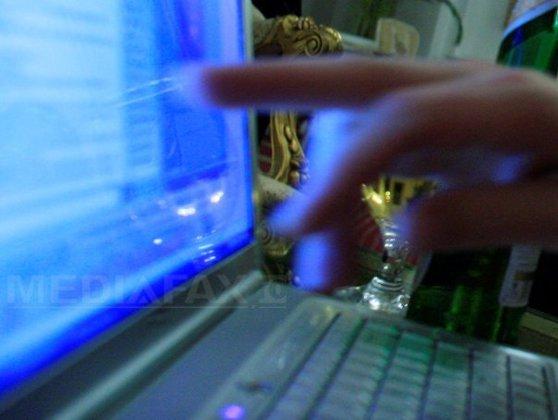 Imaginea articolului România este pe locul şase din 20 de ţări, într-un top privind viteza de conectare la Internet
