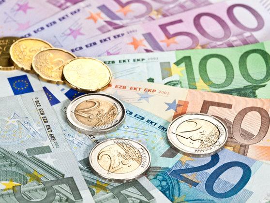 Imaginea articolului Băsescu: Obiectivul nostru este să intrăm în zona euro în 2018 - 2019
