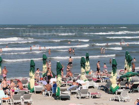 Imaginea articolului Schimbări pentru agenţiile de turism: Vor fi obligate să asigure integral turiştii în caz de faliment