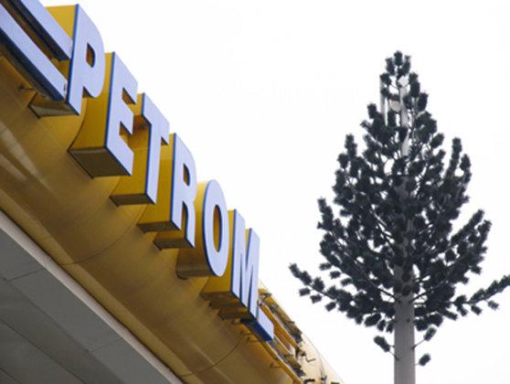 Imaginea articolului Profitul net al Petrom a scăzut cu 19% în primul trimestru, iar vânzările s-au redus cu 9%