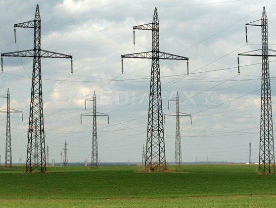 """Imaginea articolului OMV Petrom se aşteaptă în 2014 la """"un rezultat negativ"""" din producţia şi vânzarea de energie"""