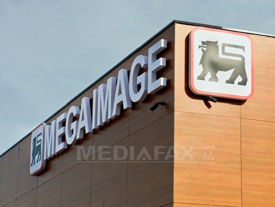 Imaginea articolului Mega Image şi-a majorat capitalul social cu 25,2 milioane de euro pentru a susţine planul de extindere