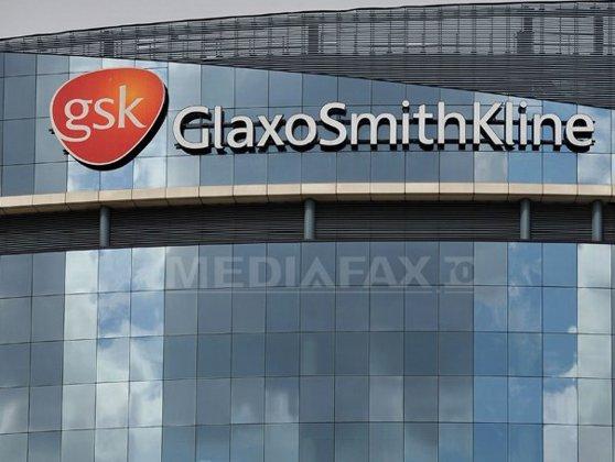 Imaginea articolului GSK închide fabrica Europharm de la Braşov. Compania nu a găsit cumpărător