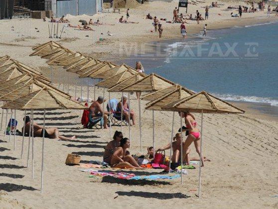 Imaginea articolului Asociaţia Agenţiilor de Turism dă în judecată MAE dacă nu transmite informaţiile oficiale despre litoralul bulgăresc