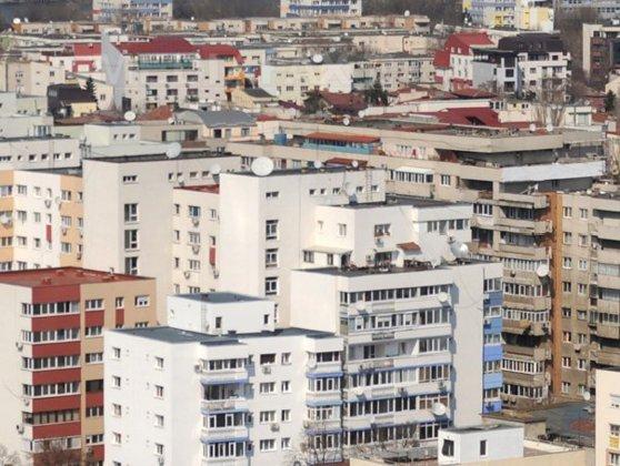 Imaginea articolului România, printre cele mai puternice scăderi din UE ale preţurilor locuinţelor în primul trimestru