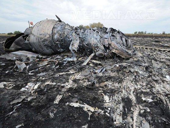 Imaginea articolului ANALIZĂ - Prăbuşirea avionului în Ucraina îi va face pe turiştii de pe alte continente să evite România: E nenorocirea nenorocirilor
