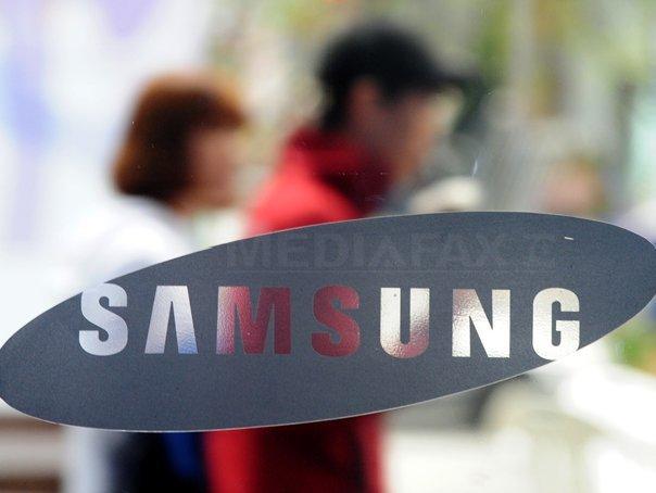 Samsung Electronics a pierdut pozitia de lider �n China si India, �n favoarea unor companii locale