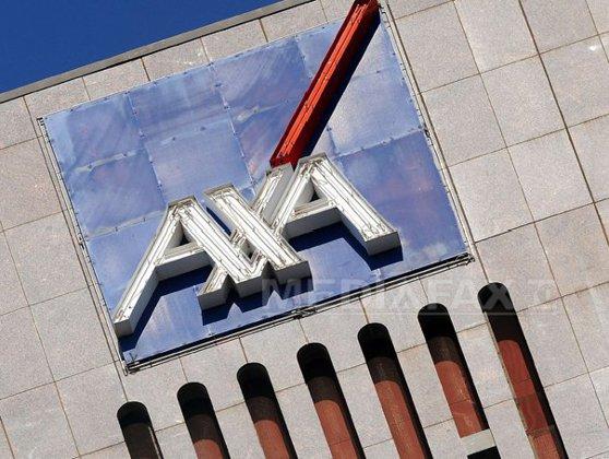 Imaginea articolului Preluarea AXA de către Astra, condiţionată de majorarea capitalului Astra şi ieşirea din redresare