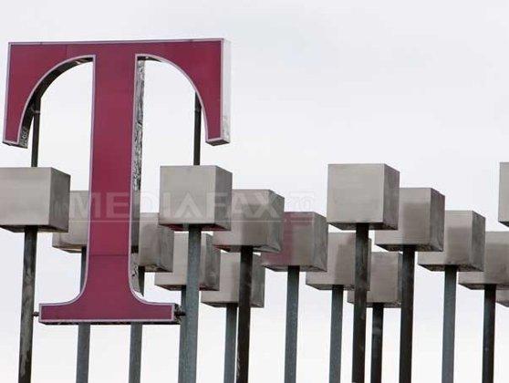 Imaginea articolului Romtelecom şi Cosmote îşi vor schimba denumirea legală şi vor acţiona sub brandul Telekom Romania