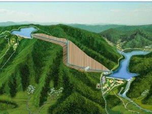 ANUNŢUL autorităţilor despre proiectul românesc de 1 miliard de euro. Cum va arăta la final - VIDEO