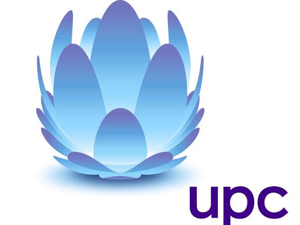 UPC Rom�nia extinde �n opt orase serviciul de transfer de date cu viteza de 500 Mbps