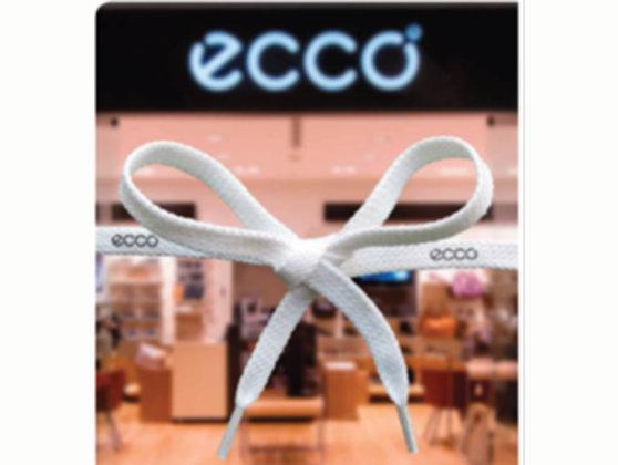 Imaginea articolului Retailerul danez de încălţăminte ECCO deschide încă două magazine în Bucureşti