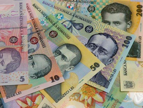 Imaginea articolului Salariul mediu a crescut în iulie cu 1,9%, la 1.719 lei net