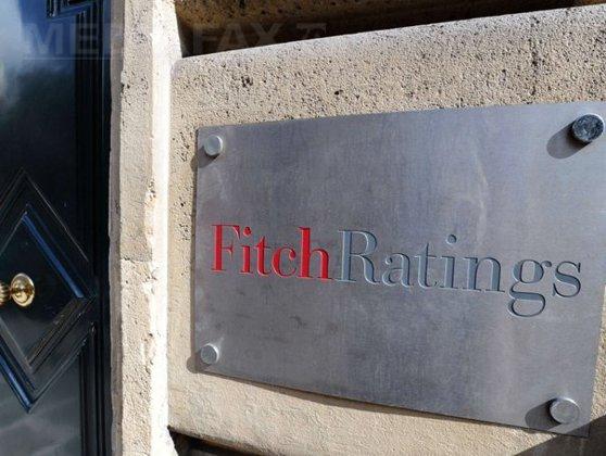 Imaginea articolului Fitch a confirmat ratingul României şi a revizuit în scădere estimarea de creştere economică