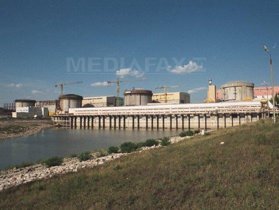 Imaginea articolului Nuclearelectrica analizează achiziţia unei părţi a operaţiunilor Enel în România