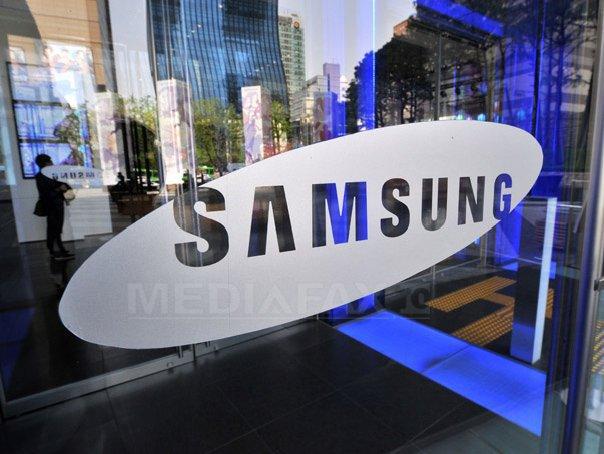 Dispozitivele Samsung vor putea fi folosite pentru stocarea de date secrete �n SUA