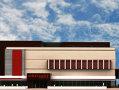 Imaginea articolului Grand Omnia Center din Ploieşti, evaluat la 55 milioane de euro, cel mai valoros magazin al reţelei Winmarkt