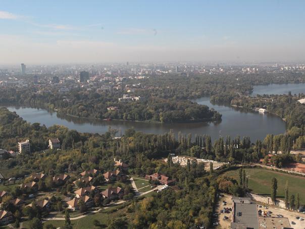 EVOLUŢIA pietei imobiliare: Diferenta dintre pretul apartamentelor noi si vechi din Bucuresti s-a �njumatatit. Care sunt preturile �n tara