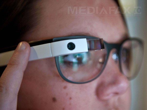 Google mizeaza pe realitatea augmentata si inteligenta artificiala