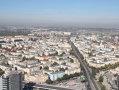 Imaginea articolului Un fond de investiţii din Luxemburg a cumpărat active imobiliare de 1,2 milioane euro în Bucureşti