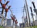 Imaginea articolului Enel: Vânzarea activelor din România şi Slovacia se află în stadiu avansat