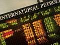 Imaginea articolului Noul război rece al petrolului. SUA şi Arabia Saudită împing Rusia şi Iranul în colaps