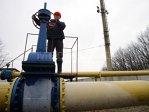 Imaginea articolului Cronologie: Conflictele pe tema gazelor dintre Rusia şi Ucraina