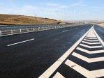Imaginea articolului TAXĂ pentru şoferii străini care circulă pe autostrăzile Germaniei. Care va fi cuantumul acesteia