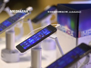 """Se întâmplă în România: Smartphone la 1 LEU. """"Vom onora absolut TOATE comenzile"""""""
