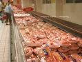 Imaginea articolului Patronat: Carnea de pui s-a ieftinit la raft cu 10% în noiembrie. Dacă nu scade TVA, dăm faliment