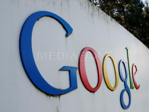 Parlamentul European dezbate o rezolutie care propune divizarea grupului Google