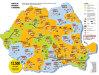 Imaginea articolului Harta de business a României. Care sunt cei mai mari exportatori de bunuri