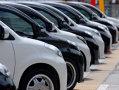 Imaginea articolului Ministerul Economiei va primi acceptul Guvernului să achiziţioneze maşini, pe finalul acestui an
