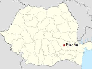 COMOARA găsită în Buzău: Poate fi cea mai mare descoperire din ultimii 30 de ani