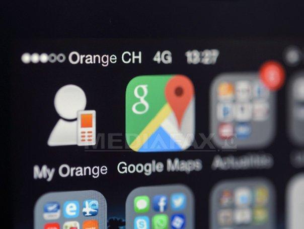 Orange Elvetia va fi cumparata de un miliardar francez pentru 2,3 miliarde de euro