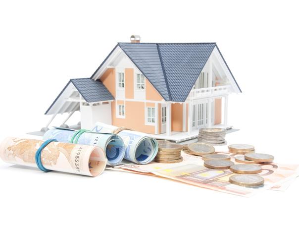 Valoarea tranzactiilor imobiliare a crescut de patru ori �n acest an