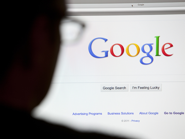 Incursiunea Google pe segmentul sistemelor de operare auto �nt�mpina opozitie �n Germania